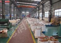 贵州scb10干式变压器生产线