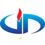 贵州变压器厂家_贵州S11油浸式变压器价格_贵州scb10干式变压器价格_德润变压器有限公司